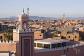 L'Express livre ses adresses  détente et gastronomie à Marrakech   Marrakech Maroc   Scoop.it