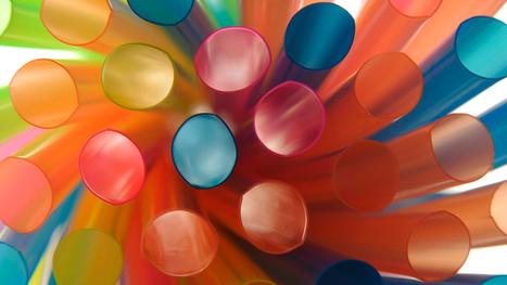 Three Trends in US Plastics Processing | Industrial subcontracting | Scoop.it