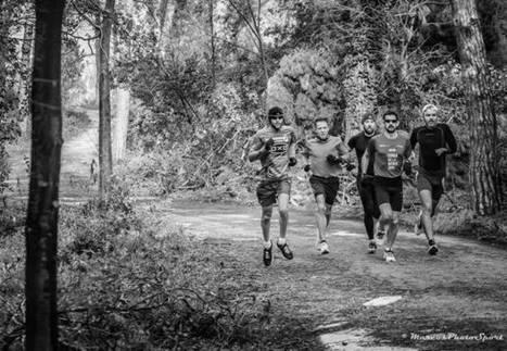 El entrenamiento de running | Running | Scoop.it