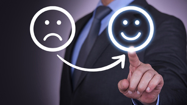 Well-Being Linked with When and How People Manage Emotions | Mom Psych | Scoop.it