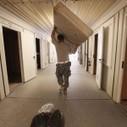 Salida de Irak de los últimos solados estadounidenses - Diario de Avisos | VIM | Scoop.it