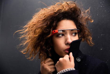 Wearable electronics move on from iPhone, to iWatch and beyond - San Jose Mercury News | Developments in Wearable Technologies | Scoop.it