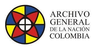 Deportes de Colombia y el Mundo | Antena 2 - RCN Radio | CURSO DE GESTIÓN DOCUMENTAL | Scoop.it