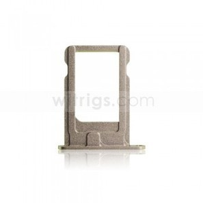 OEM SIM Card Tray Replacement Parts for Apple iPhone 5S Gold - Witrigs.com | OEM iPhone 5S repair parts | Scoop.it