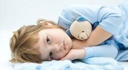 Larangan Orangtua Bisa Jadi Fobia bagi Anak | Tokoina | Scoop.it