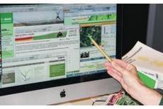Aide à la décision - Des outils pour piloter les traitements fongicides blé | Chimie verte et agroécologie | Scoop.it