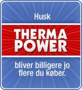Køb Slankepiller ThermaPower Therma Power Shop Slankekur | Slankepiller | Scoop.it