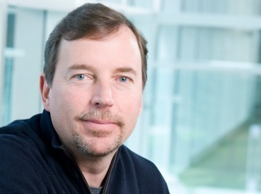 Yahoo's CEO Scott Thompson is going to leave the company. | StockWatch and Market Trend | Scoop.it