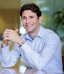 Start-up : cinq pépites dénichées par... Philippe Botteri (Accel Partners) | creativity | Scoop.it