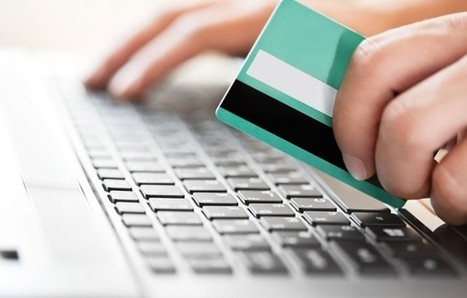 The 6 Types of Online Buyers | marketing islamique | Scoop.it