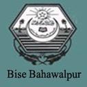 BISE Bahawalpur Board Matric Result 2014. | result site | Scoop.it