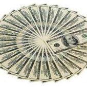 Make Money At Home With Gibucks.com- Gamer Score Blog   DJK Reversal   Scoop.it