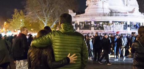 Quelle sera la MÉMOIRE du 13 novembre ? | Le BONHEUR comme indice d'épanouissement social et économique. | Scoop.it