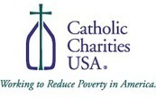Home - Catholic Charities USA | Official Social Justice Agencies of the Roman Catholic Church | Scoop.it