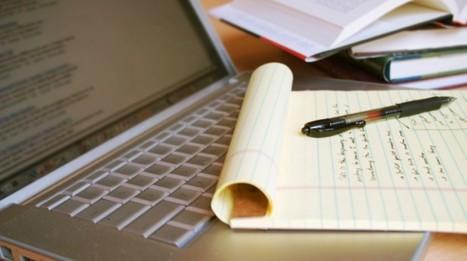 "Why ""Googling It"" Is Not Enough | socialization | Scoop.it"
