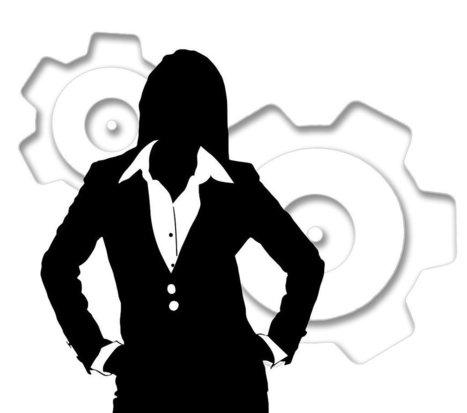 Comprendre et gérer un bad buzz en communication web | digitaweb | Scoop.it