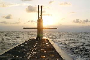 GD Electric Boat commence le travail sur la toute première modélisation pour le futur SNLE américain | L'Allemagne pourrait vendre 100 patrouilleurs à l'Arabie Saoudite et 2 autres sous-marin à l'Egypte | Scoop.it