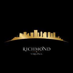 Is It Time to Move Your Business to Richmond, VA? | Discover Richmond Virginia | Scoop.it