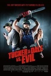 Tucker & Dale vs. Evil | arinmagecesi | Scoop.it