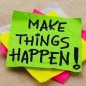 Social Media Marketing Strategy for 2014 | Social Media Today | Copywriting | Scoop.it
