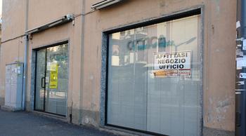 I saldi non migliorano la frenata del settore retail | Quotidiano Casa | retail | Scoop.it
