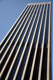 Sicherheit beim Online Banking - Alles Infos rund ums Banking | Online Banking App | Scoop.it