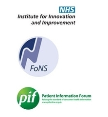 Transforming patient experience annual conference 2012 | The King's Fund | Patient Centred Care | Scoop.it