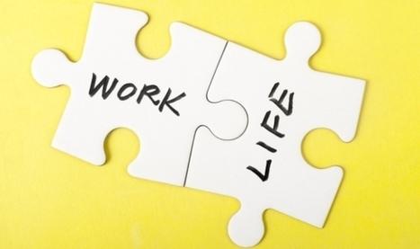 Il decalogo per conciliare tempi di vita e lavoro - PMI.it | L' Equilibrio fra Vita e Lavoro- Work Life Balance | Scoop.it