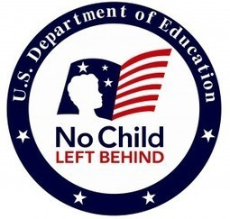 America's Kids Need a Better Education Law | ED.gov Blog | North America and South America with Asia! | Scoop.it