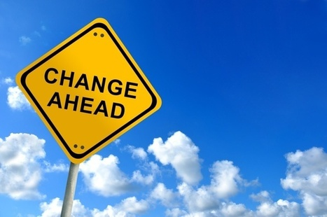 How to Change Careers With No Experience | Blue Sky Resumes Blog | Arbeidsmarkt | Scoop.it