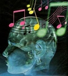 The Beauty & Benefits of Sound Healing. ~ Philippe Garnier | Social Change | Scoop.it