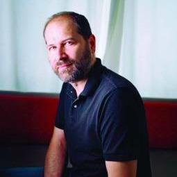 Johan Hufnagel, Libération: «Si nous restons entre vieux, on va mourir» | Les médias face à leur destin | Scoop.it