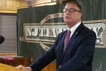 New Jersey Republicans Nominate Koch Brothers Operative For Senate | Sustain Our Earth | Scoop.it