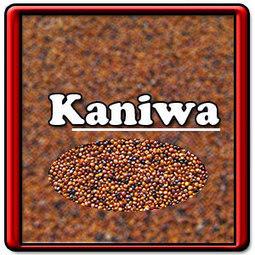 Kaniwa | Women Health | Scoop.it