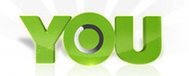 Skipping TV for YouNow, the future of reality programming | Richard Kastelein on Second Screen, Social TV, Connected TV, Transmedia and Future of TV | Scoop.it