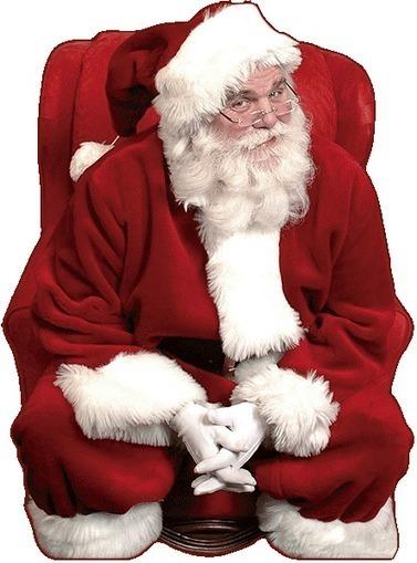Santa Claus Indiana :: lodging deals | Tourism | Scoop.it