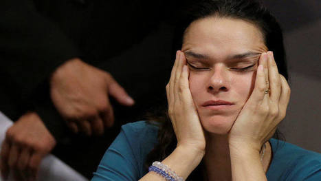 Janaína Paschoal admite ter recebido R$ 45 mil do PSDB para elaborar pedido de impeachment - Portal Fórum | #ProtestosBR | Scoop.it