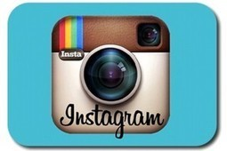 Using Instagram Video for Effective Business Marketing? | ClickCabin | Lean content | Scoop.it