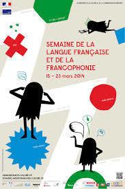 L'importance du français (activités pour la semaine de la Francophonie) | English pronunciation | Scoop.it