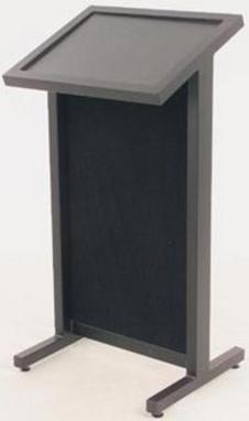 Lecterns - ID 55 LECTERN | Office Equipment Supplies Perth | Scoop.it