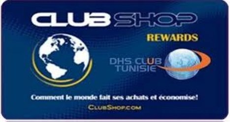 JOIN FOR FREE - CLUBSHOP TRIAL PARTNER | New spotlight on English | Scoop.it