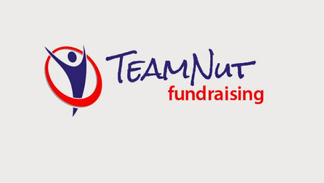 TeamNut - Fundraising For Sports Teams, Clubs, Schools, Scouts, Faith Groups - Google+ | Fundraising for non porfit organization | Scoop.it