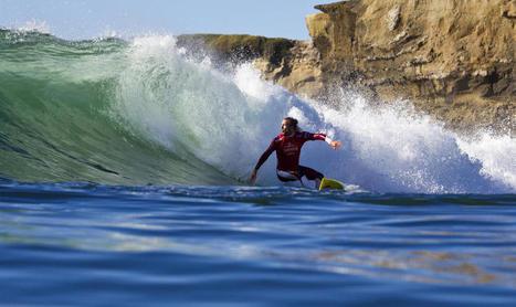 The Resurrection of Owen Wright Part II - ASP   Surfing   Scoop.it