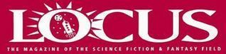 The happening world (70) | Ficção científica literária | Scoop.it