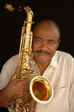 Jazz legend Benny Golson reflects on a lifelong love of musical adventure | Sax Mad | Scoop.it
