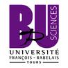 Nouveautés DVD de la BU Sciences-Pharmacie Tours