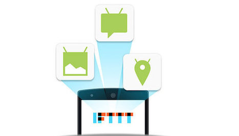 IFTTT: Här är Android-appen som utför dina order | Mobilt | Scoop.it