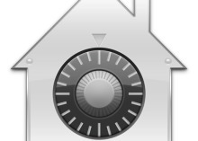 Apple adjusts its tune on security in OS X | Apple, Mac, iOS4, iPad, iPhone and (in)security... | Scoop.it