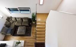 Grazie al legno, la gestione di una casa ti costa meno della metà | La tua casa in legno | Scoop.it
