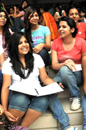 #MOOCs – The revolution has begun, says Moody's - University World News | Café puntocom Leche | Scoop.it